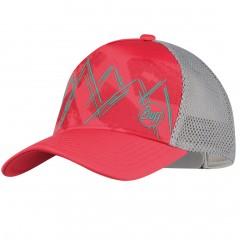 BUFF® Trucker Cap kaila coral