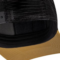 BUFF® Trucker Cap anwar brown