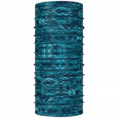 BUFF® CoolNet UV⁺ Insect Shield tantai steel blue