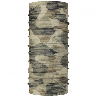 BUFF® CoolNet UV⁺ Insect Shield burj khaki