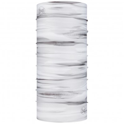 BUFF® CoolNet UV⁺ Insect Shield vere fog