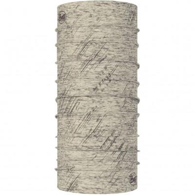 BUFF® CoolNet UV⁺ Reflective r-silver grey htr