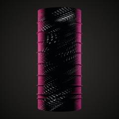 BUFF® CoolNet UV⁺ Reflective r-flash pink htr