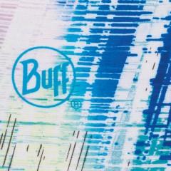 BUFF® CoolNet UV⁺ Reflective r-wira multi