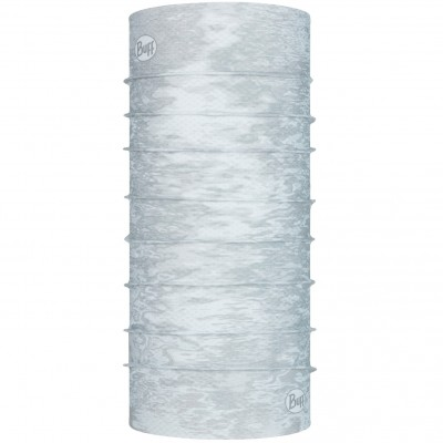 BUFF® CoolNet UV⁺ Pelagic camo white