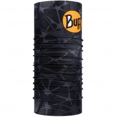 BUFF® CoolNet UV⁺ Ape-x Black