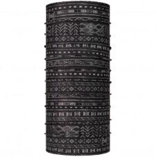 BUFF® CoolNet UV⁺ Sadri Black