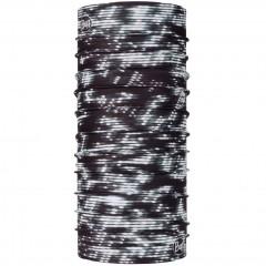 BUFF® CoolNet UV⁺ Nilix Black