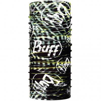 BUFF® CoolNet UV⁺ Ulnar Black