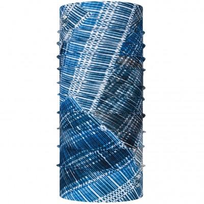 BUFF® CoolNet UV⁺ Bluebay