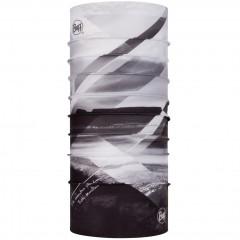 BUFF® CoolNet UV⁺ Mountain Collection Table Mountain
