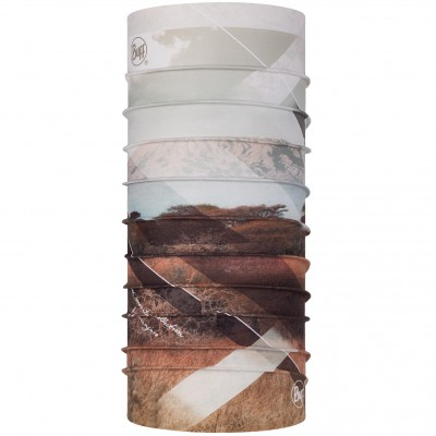 BUFF® CoolNet UV⁺ Mountain Collection Kili-j