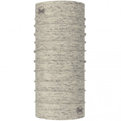 BUFF® CoolNet UV⁺ Silver Grey Htr
