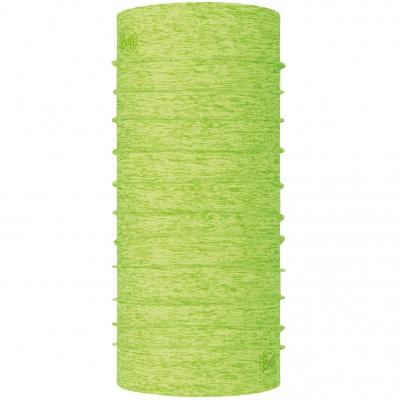BUFF® CoolNet UV⁺ Lime Htr