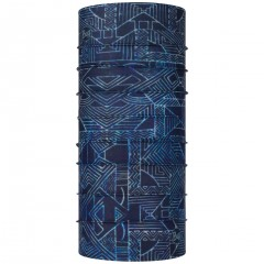 BUFF® CoolNet UV⁺ kasai night blue