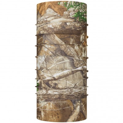 BUFF® CoolNet UV⁺ Realtree edge
