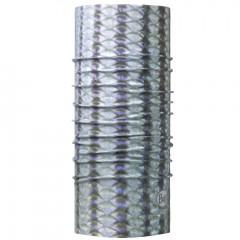 BUFF® High UV striper