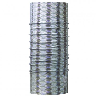 BUFF® High UV striper