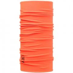 BUFF® High UV hunter orange