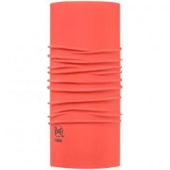 BUFF® High UV solid geranium orange