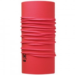 BUFF® High UV solid fiery red