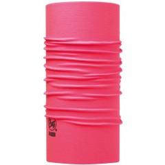 BUFF® High UV solid pink fluor