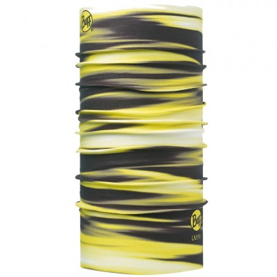 BUFF® High UV lesh yellow