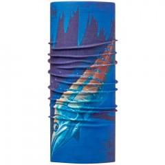 BUFF® High UV Dy Sailfish