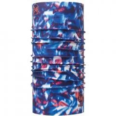 BUFF® High UV fleeting blue