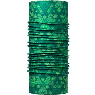 BUFF® High UV inugami cypress