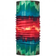 BUFF® High UV kilari multi