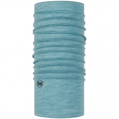 BUFF® Lightweight Merino Wool solid pool
