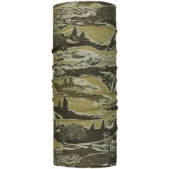 BUFF® Kids Original wild nature khaki