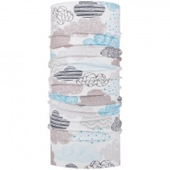 BUFF® Kids Original cloudy sky