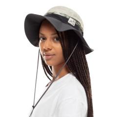 BUFF® Booney Hat Randall  Brindley L/XL