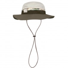 BUFF® Booney Hat Randall  Brindley S/M