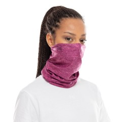 BUFF® CoolNet UV⁺ raspberry htr