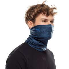 BUFF® CoolNet UV⁺ navy htr