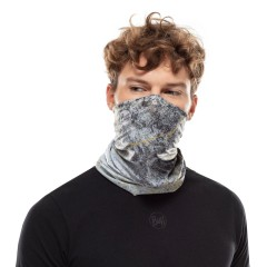 BUFF® CoolNet UV⁺ metal grey
