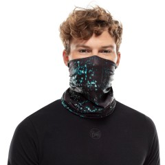 BUFF® CoolNet UV⁺ speckle black