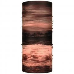 BUFF® CoolNet UV⁺ andra maroon