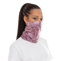 BUFF® CoolNet UV⁺ Insect Shield açai orchid