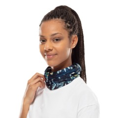 BUFF® CoolNet UV⁺ Reflective ipe navy