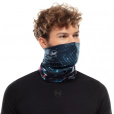 BUFF® CoolNet UV⁺ PROteam Xcross