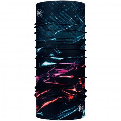 BUFF® CoolNet UV⁺ PROteam Xcross