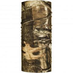 BUFF® CoolNet UV⁺ Mossy Oak break-up infinity