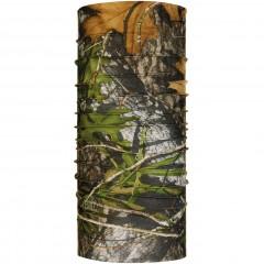 BUFF® CoolNet UV⁺ Mossy Oak obsession
