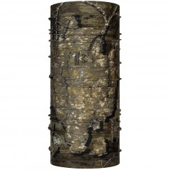 BUFF® CoolNet UV⁺ Realtree timber