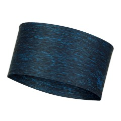 BUFF® CoolNet UV⁺ Headband navy htr
