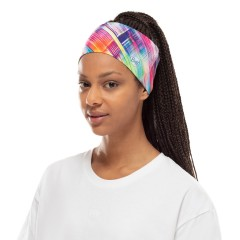 BUFF® CoolNet UV⁺ Headband b-magik multi